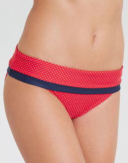 Panache Britt Folded Bikini Brief