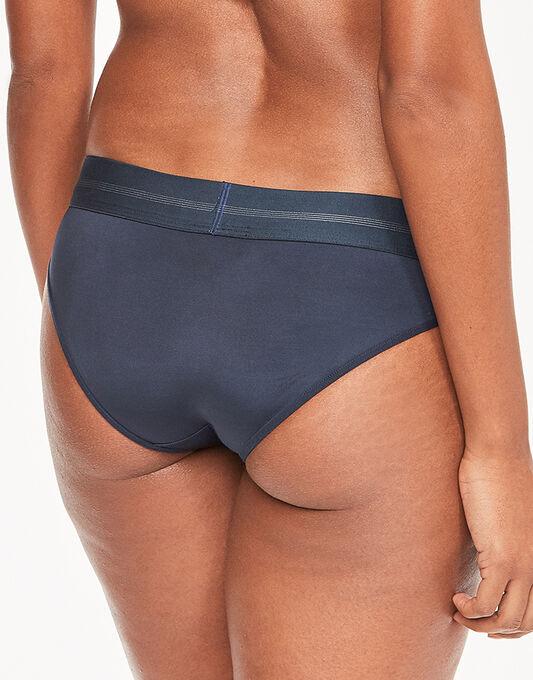 Calvin Klein Focused Fit Bikini