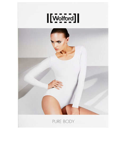 Wolford Pure Body