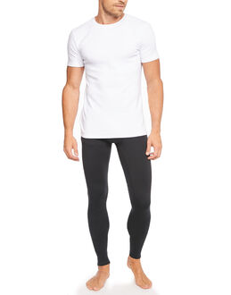 Jockey Modern Thermals T-Shirt