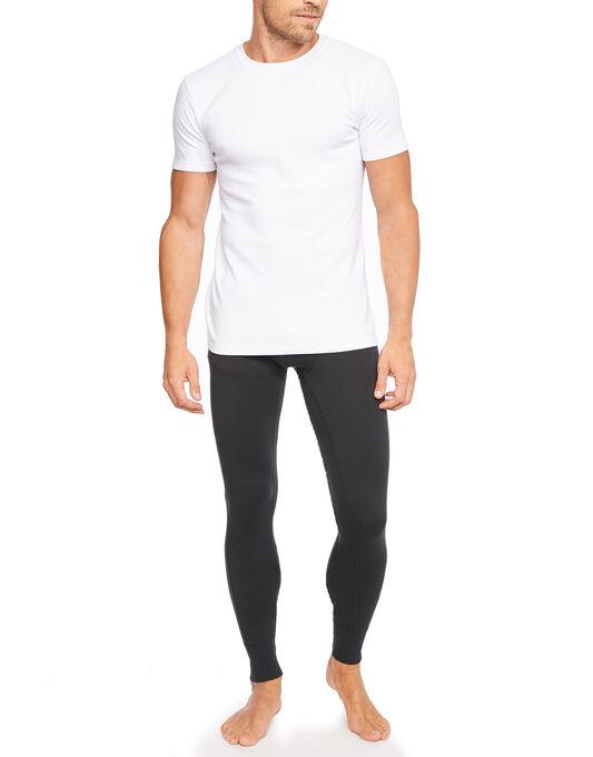 Modern Thermals T-Shirt