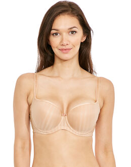 Cleo by Panache Lexi Moulded Balconnet Bra