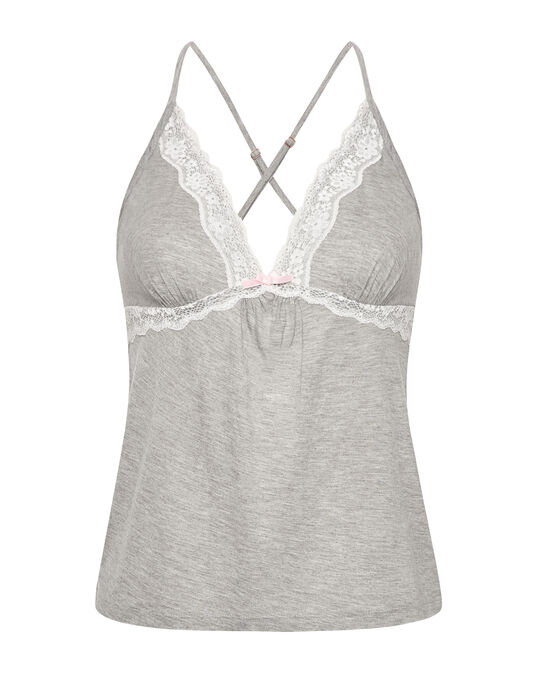 figleaves Peonie Cami