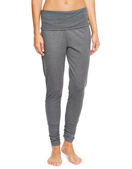 Amoralia Nursing and Maternity Skinny PJ pants