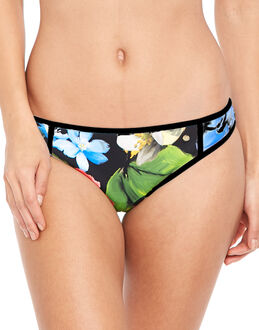 Ted Baker Forget Me Not Floral Brief