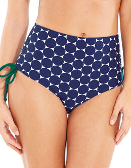 Pour Moi? Spot On Control Adjustable Brief