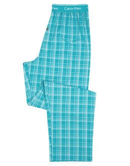 Calvin Klein Woven Sleep Pant