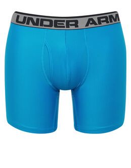 Under Armour The Original 6 Inch Boxer Jock