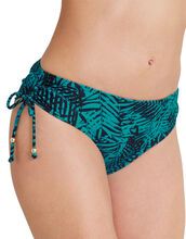 Congo Adjustable Side Classic Bikini Brief