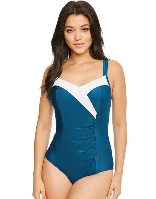 Panache Portofino Balconnet Swimsuit
