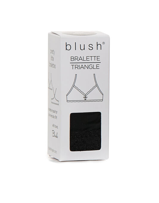 Blush Mix and Match Bralette