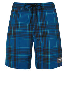 Speedo YD Check Leisure 18 Inch Watershort
