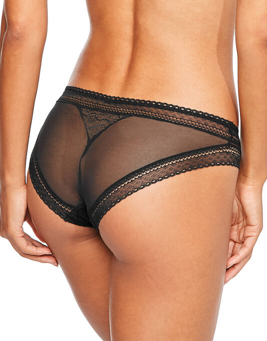 Chantelle Festivite Sexy Brief
