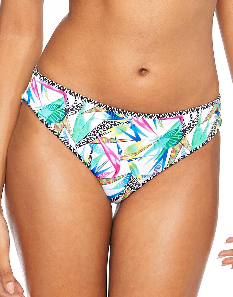 Tropicool Bikini Brief