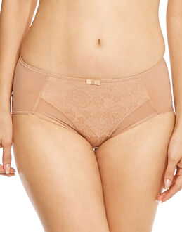 Berlei Beauty Minimiser Deep Brief