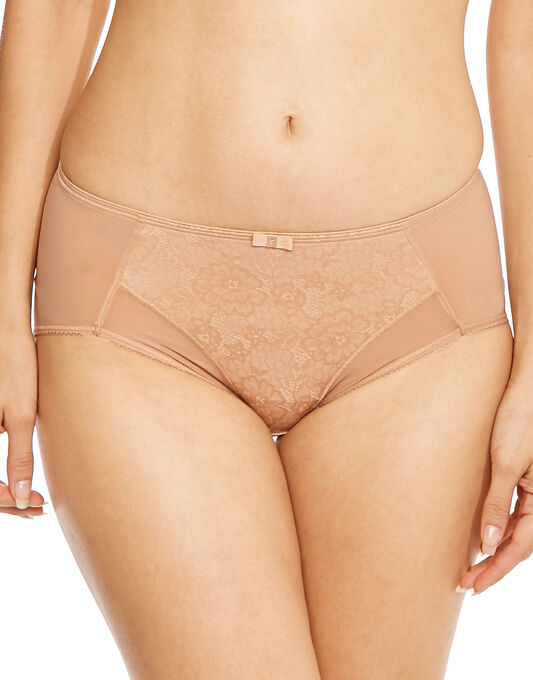 Beauty Minimiser Deep Brief