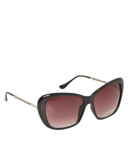 Seafolly Moorea Sunglasses