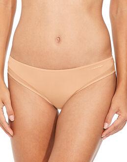 Calvin Klein Naked Touch Bikini Brief
