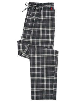 Polo Ralph Lauren Brushed Flannel Pyjama Pant