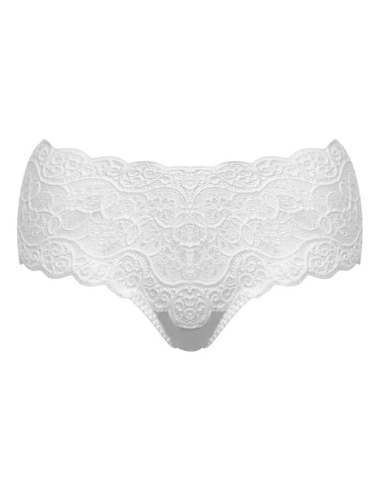 Triumph Amourette 300 Maxi Brief