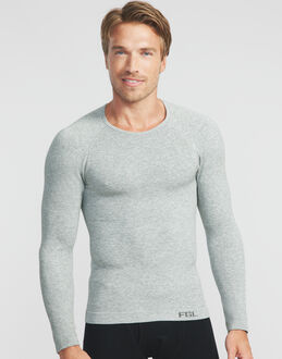 FGL Modal Sculpting Long Sleeve Thermal