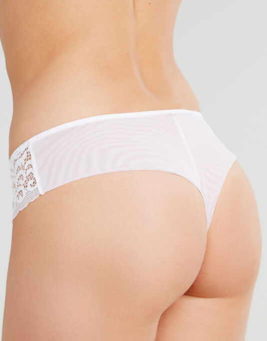 figleaves Lucille Thong