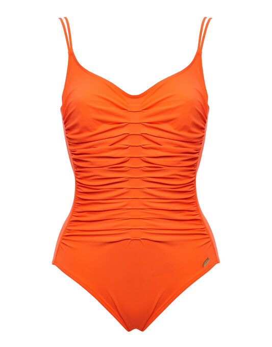 Maryan Mehlhorn Expressions Underwired Swimsuit