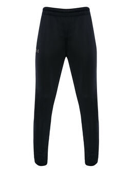Under Armour Relentless Tapered Pant