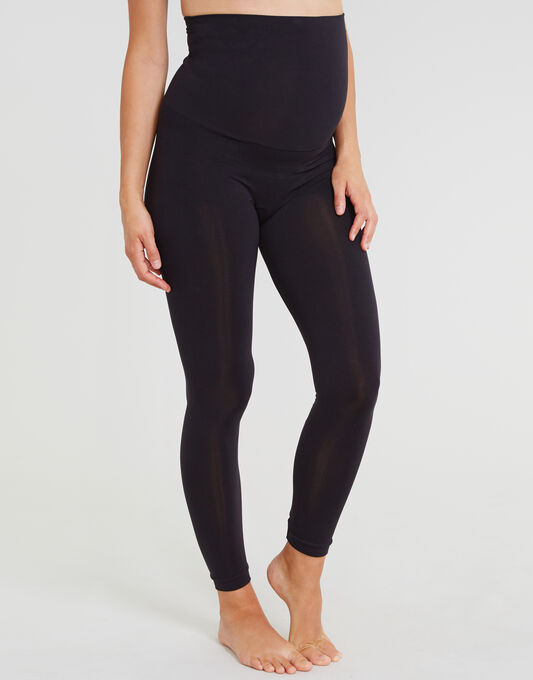 Post Maternity Leggings