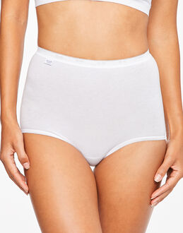 Sloggi Basics Basic Maxi Brief