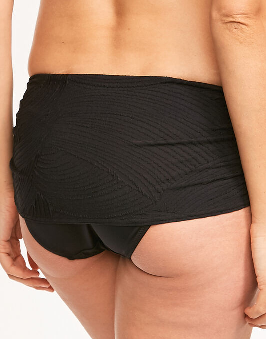 Fantasie Ottawa Adjustable Skirted Brief
