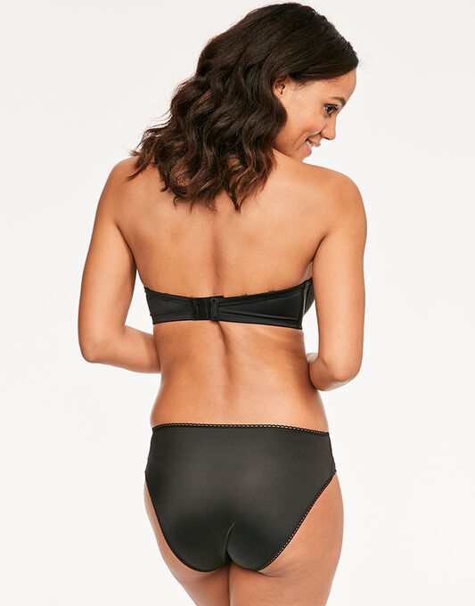 Fantasie Smoothing strapless bra