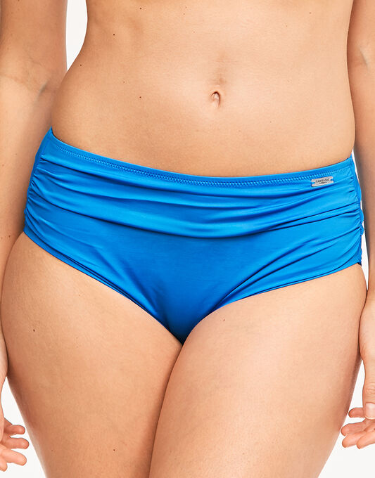 Fantasie Versailles Deep Gathered Control Brief