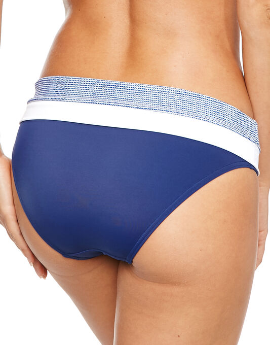figleaves West Haven Fold Brief