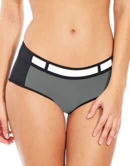 Freya Swim Bondi Short Brief
