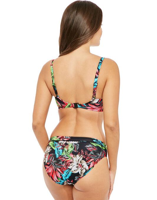 Fantasie Mahe Underwired Full Cup Bikini Top
