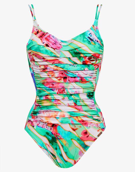 Maryan Mehlhorn Elixir Underwired Swimsuit