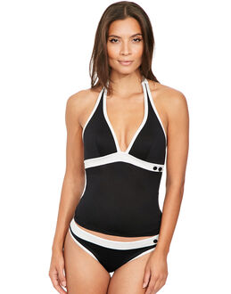 Huit Smarty Foam Tankini Top