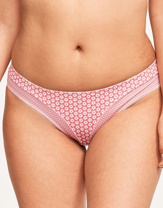 Poppy Brief