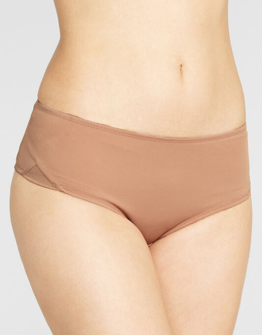 Sculptresse by Panache Pure Brief