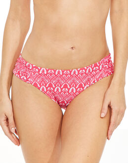 Cleo by Panache Hattie Gather Brief