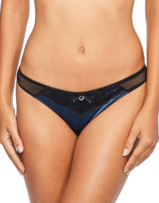 figleaves Eclipse Thong
