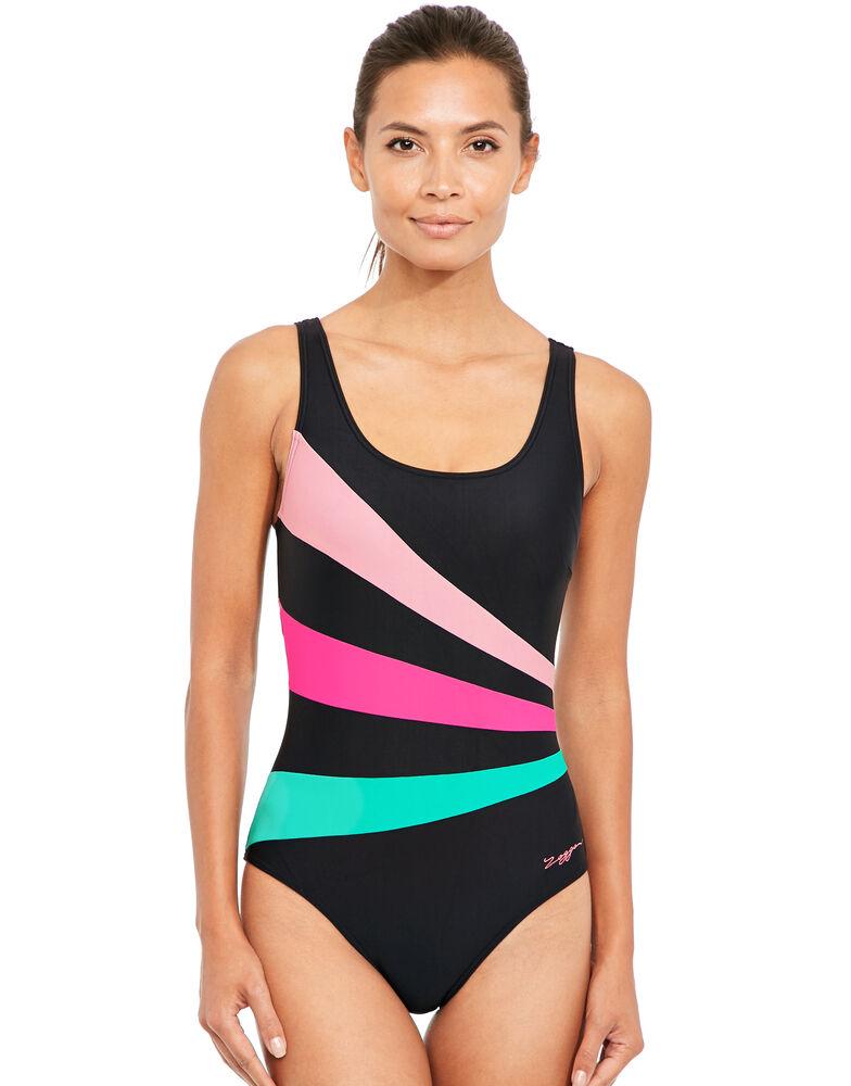 Class Sandon Scoopback Swimsuit