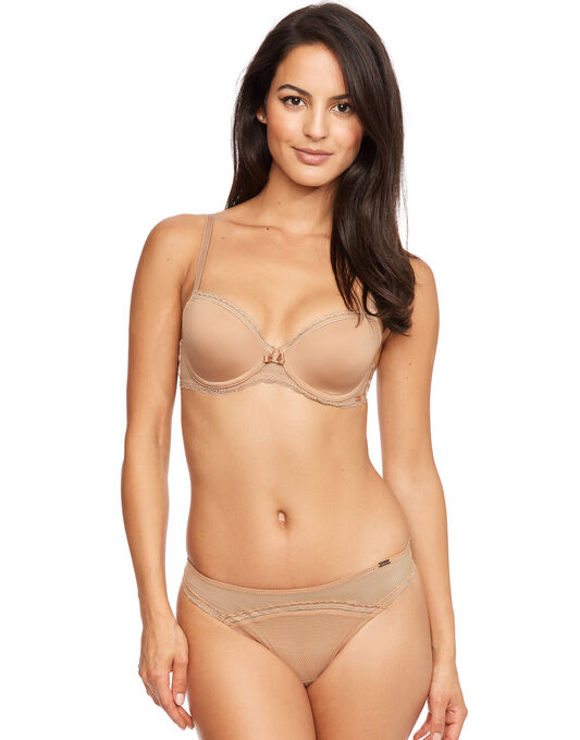 Chantelle Parisian String
