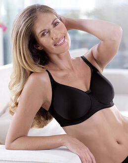 Anita Care Tonya  Mastectomy Bra