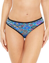 Folklore Hipster Brief