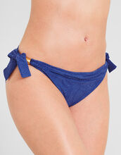 Lombok Mid Rise Brief