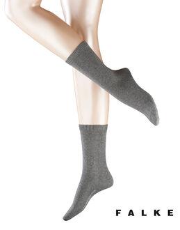 Falke Cosy Wool Cashmere Blend Ankle Sock