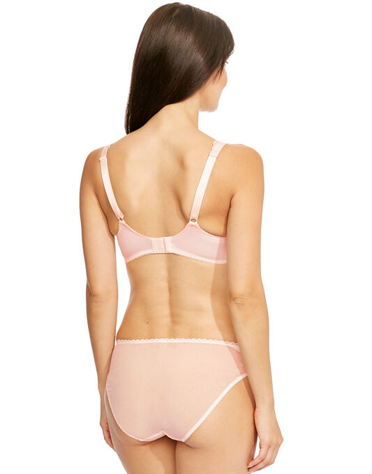 Empreinte Grace Underwired Full Cup Bra