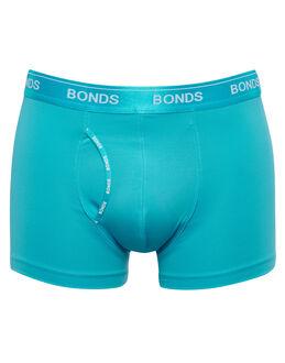 Bonds Guyfront Microfibre Trunk